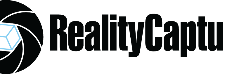 """Extra Date: Webinar """"Getting started with RealityCapture"""""""