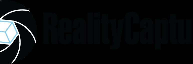 RealityCapture: CLI & ENT-Lizenzen werden zusammengeführt